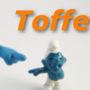 Toffe.me